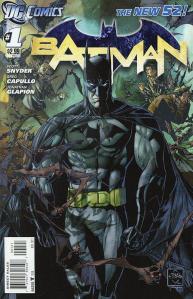 batman1b